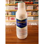 Инсектицид Movento sc 100